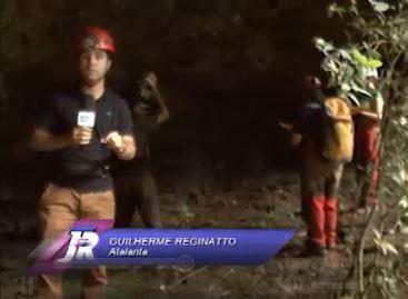 RBA TV - Atalanta
